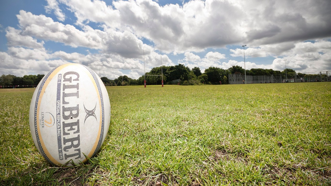 Return to Rugby Activities